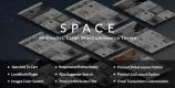 space-minimalist