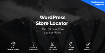 store-locator