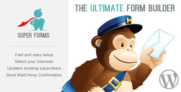 super-forms-mailchimp-addon