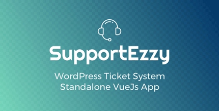 supportezzy-ticket-system