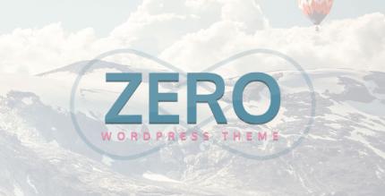 teslathemes-zero