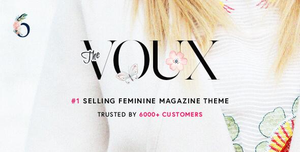 the-voux