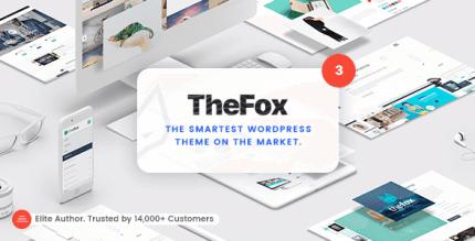 WordPress Premium Themes and Plugins