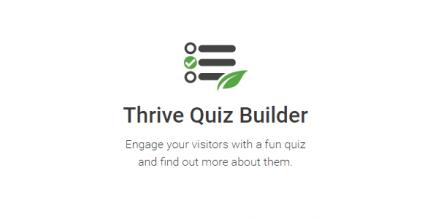 thrive-quiz-builder