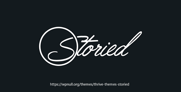 thrive-themes-storied