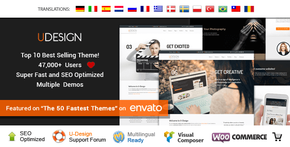 udesign-responsive-wordpress