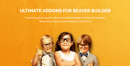 ultimate-addons-for-beaver-builder