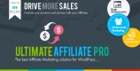 ultimate-affiliate-pro-wordpress