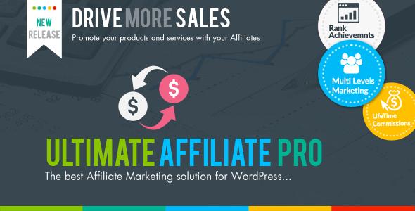 ultimate-affiliate-pro-wordpress