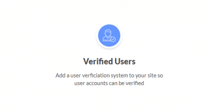 um-verified-users
