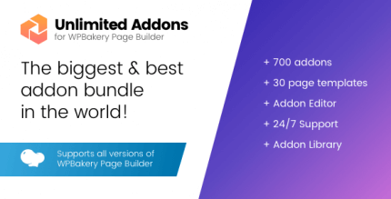 unlimited-addons