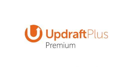 updraftplus-premium