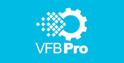 vfb-pro