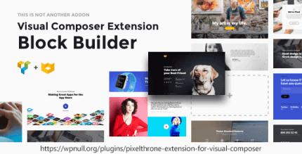 visual-composer-extension-block-builder