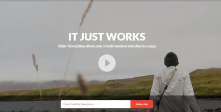 website-builder-package