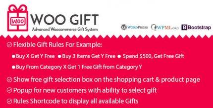 woo-gift