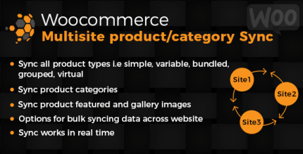 woo-multisite-product-category