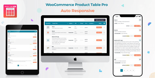 woo-product-table