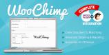 woochimp-woocommerce-mailchimp