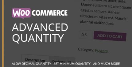 woocommerce-advanced-quantity