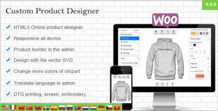 woocommerce-custom-product