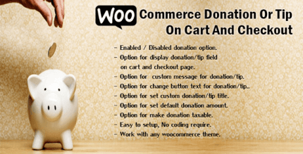 woocommerce-donation-or-tip