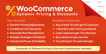woocommerce-dynamic-pricing-discounts