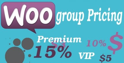 woocommerce-group-pricing