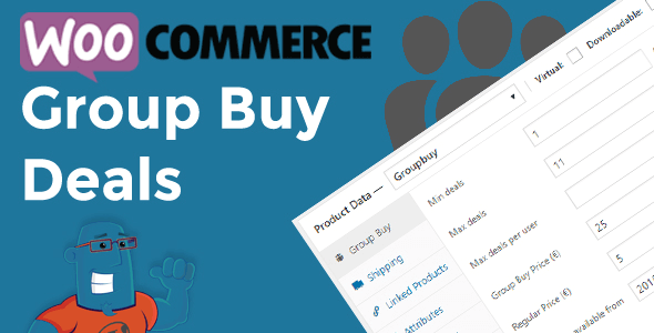 woocommerce-groupbuy
