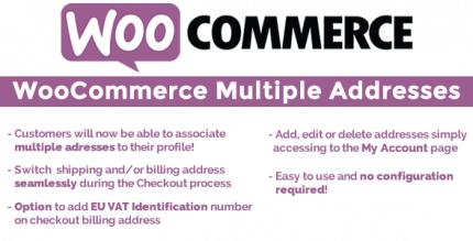 woocommerce-multiple-customer