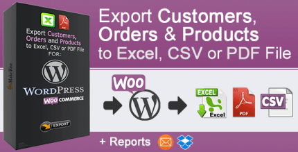 woocommerce-orders-and-products-export