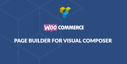woocommerce-page-builder