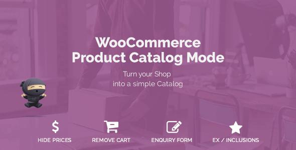 woocommerce-product-catalog-mode