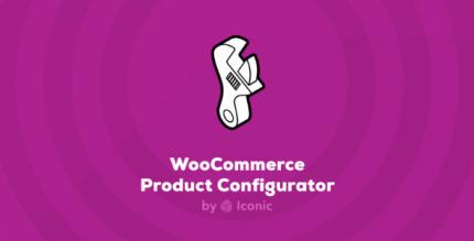 woocommerce-product-configurator