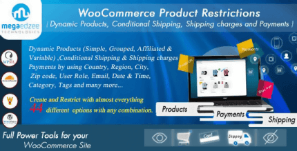 woocommerce-product-restrictions