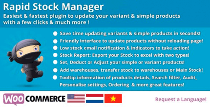 woocommerce-rapid-stock