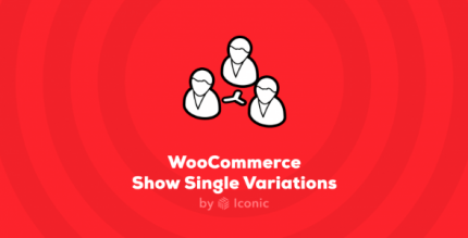woocommerce-show-single-variations
