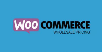 woocommerce-wholesale-prices