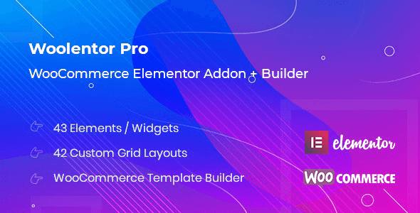 woolentor-pro