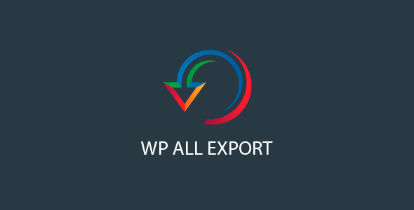 wp-all-export-pro