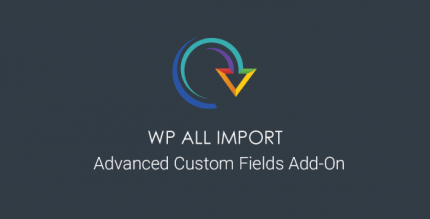 wp-all-import-acf