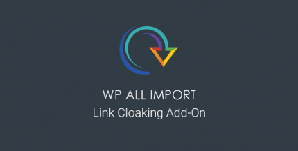 wp-all-import-link-cloaking
