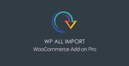 wp-all-import-woocommerce