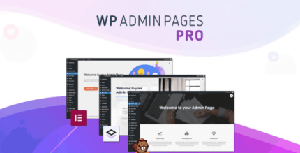 wp-pages-pro