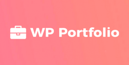 wp-portfolio
