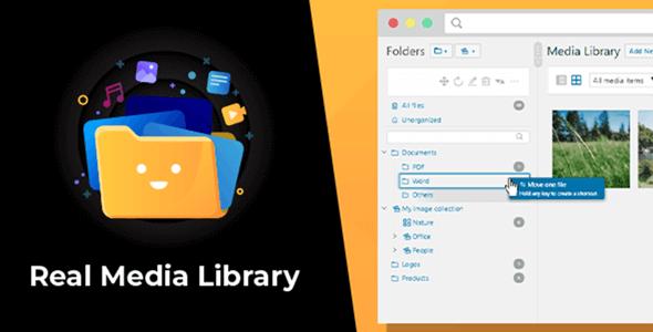 wp-real-media-library