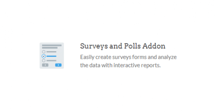 wpforms-surveys-polls