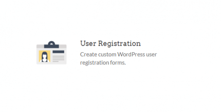 wpforms-user-registration