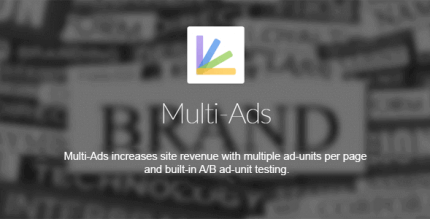 wptouch-multi-ads