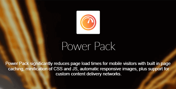 wptouch-powerpack